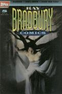 Ray Bradbury Comics Vol 1 5