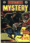 Shocking Mystery Cases Vol 1 53