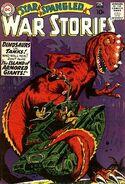 Star-Spangled War Stories Vol 1 90