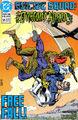 Suicide Squad Vol 1 54