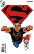 Superboy Vol 5 3