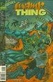 Swamp Thing Vol 2 145