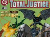 Total Justice Vol 1 3