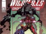 WildC.A.T.s: Covert Action Teams Vol 1 17