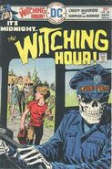 Witching Hour Vol 1 58