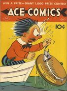Ace Comics Vol 1 50