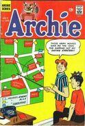 Archie Vol 1 165
