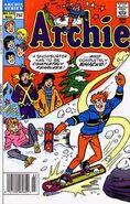 Archie Vol 1 346