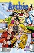 Archie Vol 1 603