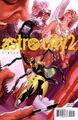 Astro City Vol 3 2
