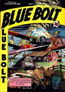 Blue Bolt Vol 1 33