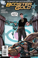 Booster Gold Vol 2 6