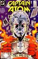 Captain Atom Vol 1 18