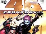 Countdown Vol 1 46