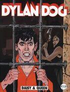 Dylan Dog Vol 1 201