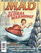 Mad Vol 1 477