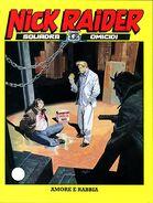 Nick Raider Vol 1 184