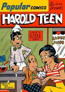 Popular Comics Vol 1 143