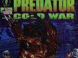 Predator: Cold War Vol 1 3