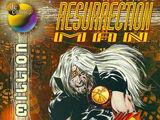 Resurrection Man Vol 1 1000000