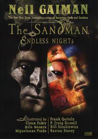 Sandman Endless Nights Vol 1 1.jpg