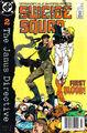 Suicide Squad Vol 1 27