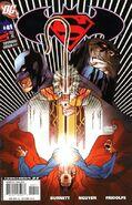 Superman Batman Vol 1 41