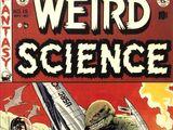 Weird Science Vol 1 15