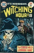Witching Hour Vol 1 54