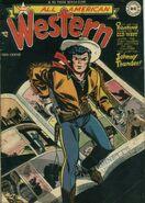 All-American Western Vol 1 103