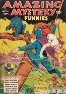Amazing Mystery Funnies Vol 1 24