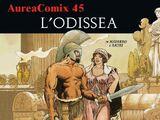 AureaComix Vol 1 45