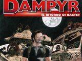 Dampyr Vol 1 106