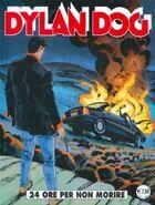 Dylan Dog Vol 1 226