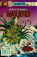 Haunted Vol 1 55
