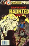 Haunted Vol 1 56