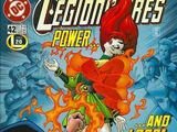 Legionnaires Vol 1 42