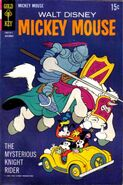 Mickey Mouse Vol 1 119