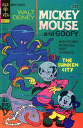 Mickey Mouse Vol 1 159