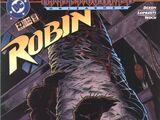 Robin Vol 4 23