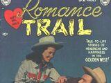 Romance Trail Vol 1 3