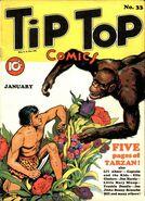 Tip Top Comics Vol 1 33