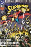 Action Comics Vol 1 690