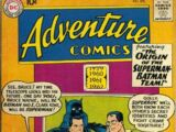 Adventure Comics Vol 1 275
