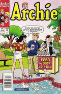 Archie Vol 1 512