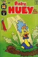 Baby Huey Vol 1 67