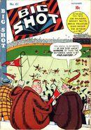 Big Shot Vol 1 61