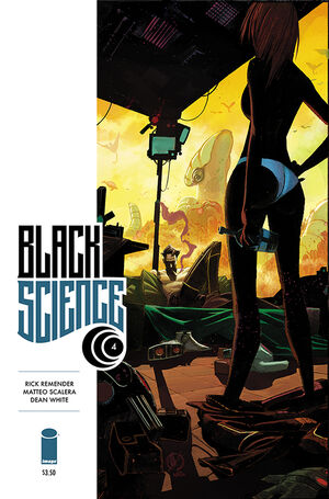 Black Science Vol 1 Cover 004