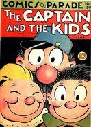 Comics on Parade Vol 1 49
