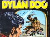Dylan Dog Vol 1 21